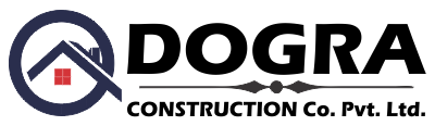 Dogra Construction Co. Pvt. Ltd.