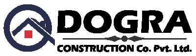 Dogra Construction Co. Pvt. Ltd.